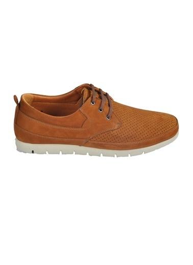Ayakmod Ayakkabı Renkli
